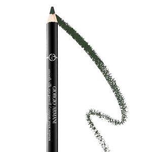 Giorgio Armani Smooth Silk Eye Pencil (Color 6)